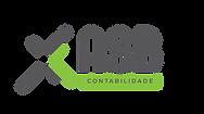 logotipo_asb_novo_ok-02.png