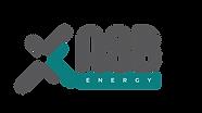 logotipo_asb_novo_ok-03.png