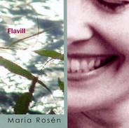 Flavill