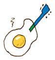 eggmusic