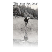 Too much for sale