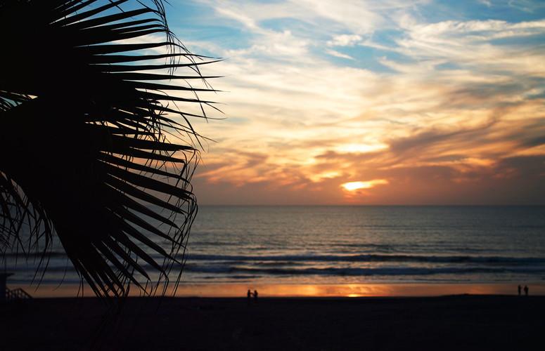 anhattan Beach.jpg