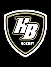 HoneyBaked Hockey