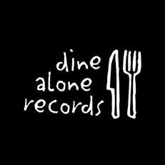 Dine Alone Records