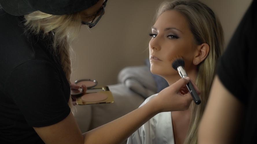 Erika Makeup shot.jpg