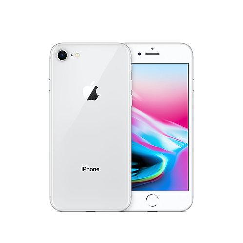 IPhone 8 256GB white
