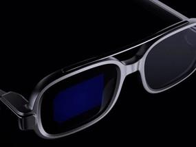Smart Glass di Xiaomi