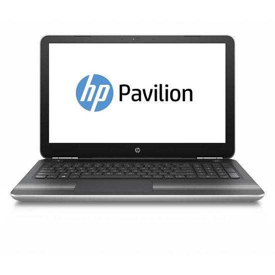 Hp Pavilion 15-au147nz