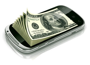 comprvendita, iphone,samsung,sldi,contani,permuta