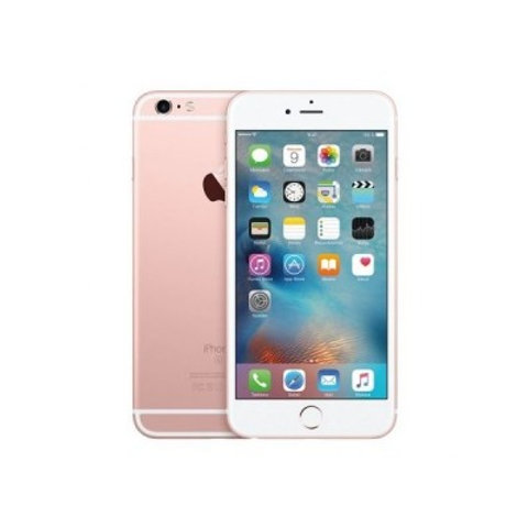 IPhone 6 Plus Rosa 64GB