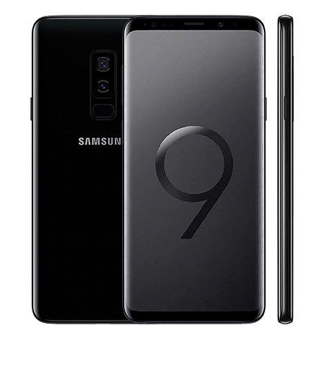Samsung Galaxy S9+ 64GB