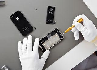 riparazione, laboratorio, technico,iphone,apple,samsung