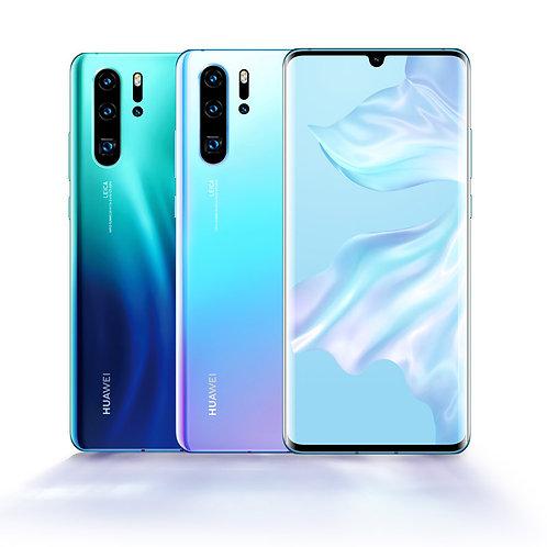 Huawei P30 Pro 2019 128GB