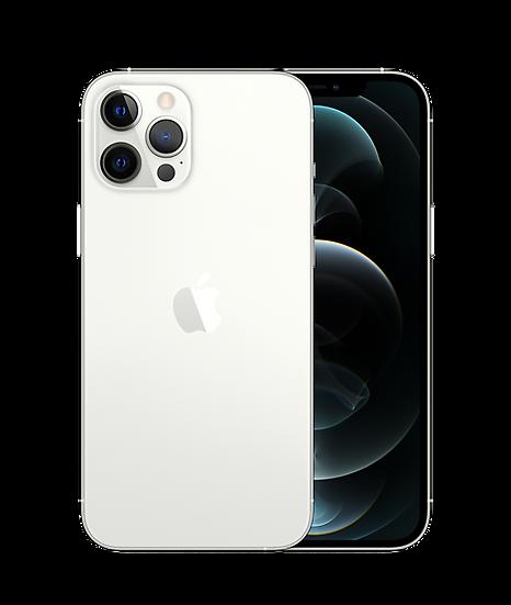 Iphone 12 Pro max256 GB