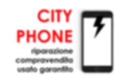 logo city2.jpg