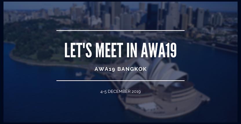 let's meet in awa19.png
