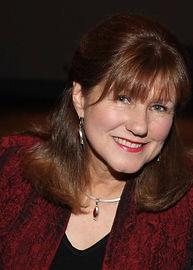 Julie Ziglar Norman.jpg