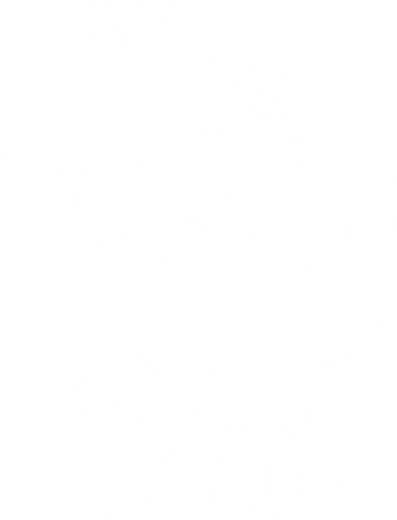 Yes You Can!.png