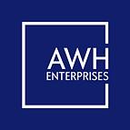 AWH Enterprises.png