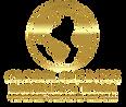 GBPT Logo V1.png