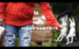 スクリーンショット 2019-05-30 15.02.04.png
