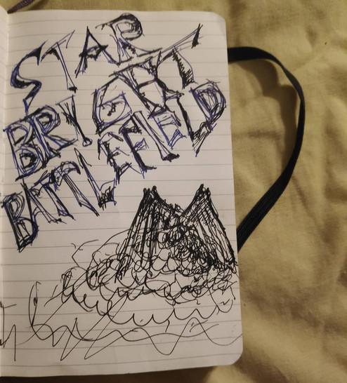 (2019/01) Star Bright Battlefield