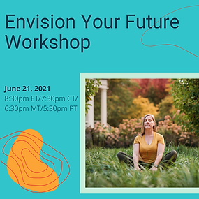 6.21.21 Envision Your Future.png