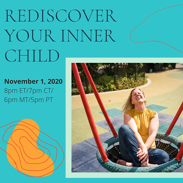 Rediscover your inner child.png