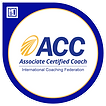 ACC Badge.png
