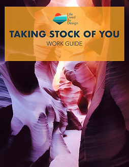 Taking Stock of You Work Guide.png