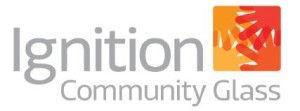 ICG-Logo-300x111.jpg