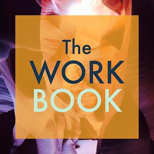TheWorkBook.png