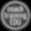 CT EDU logo.png