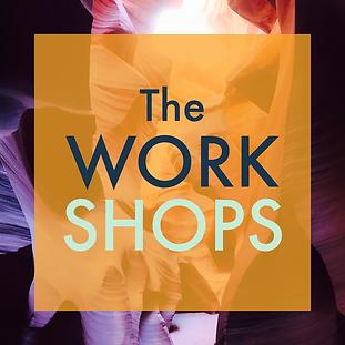 TheWorkShops.png
