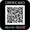 certificado-humanguide.png