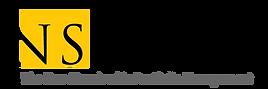 nscadvisor-logo.png