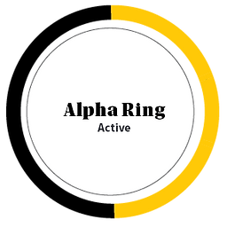 alpha-ring-active.png