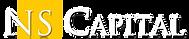 nscadvisor-footer-logo.png