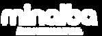 logo-minalbaNOVO-minalba.png