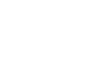 magento.png