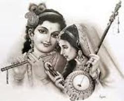 krishna (2)