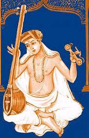 Saint Tyagaraj
