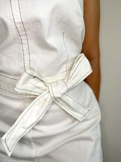 white jumpsuit.jpg