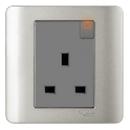 power Socket.png