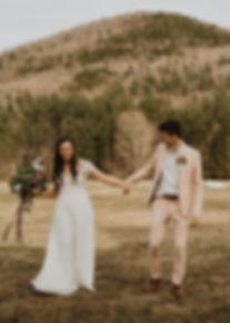 sarah+cooper-vermont-wedding-850.jpg