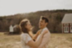 sarah+cooper-vermont-wedding-866.jpg