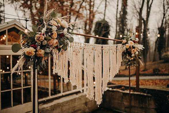 Whimsical-Bohemian-Wedding-Inspiration-i