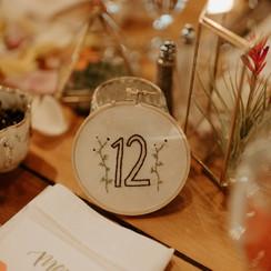 sarah+cooper-vermont-wedding-700.jpg