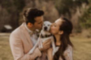 sarah+cooper-vermont-wedding-758.jpg