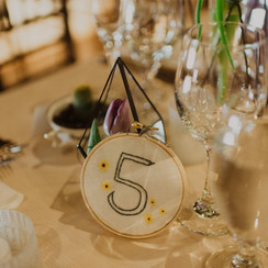 sarah+cooper-vermont-wedding-731.jpg